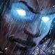 Avatar image for halfgod