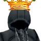 Avatar image for sir_duke