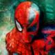 Avatar image for sticky_venom