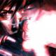Avatar image for reaper2922