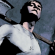 Avatar image for the_umbra_sorcerer