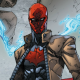 Avatar image for redhood21
