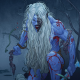 Avatar image for doctor_malekith
