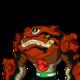 Avatar image for alangalicks