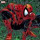 Avatar image for arachni-kid