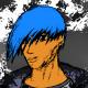 Avatar image for nexusoflight