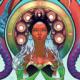 Avatar image for riri4life