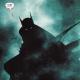 Avatar image for batmanary