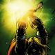Avatar image for ckal