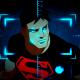 Avatar image for bleedingheart