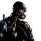 Avatar image for gunslinger6