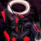 Avatar image for neonnemesis