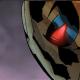 Avatar image for epsilon5