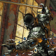 Avatar image for thecrusader