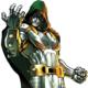 Avatar image for cerberusprime3k