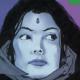 Avatar image for darkshadows