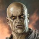 Avatar image for bane_of_sith
