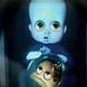Avatar image for maki_p
