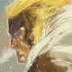 Avatar image for sj_esposito
