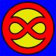Avatar image for unosinfinitos