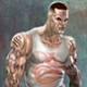Avatar image for weaponmaster