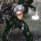 Avatar image for runawayxy