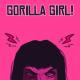 Avatar image for gorilla_girl