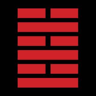 The Arashikage symbol