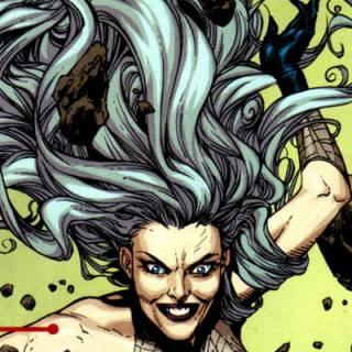Spider-Girl (Retroboot)