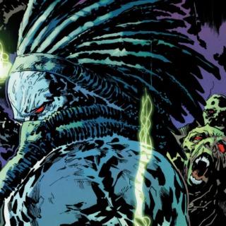 Uncanny X-Men #8 (2016)