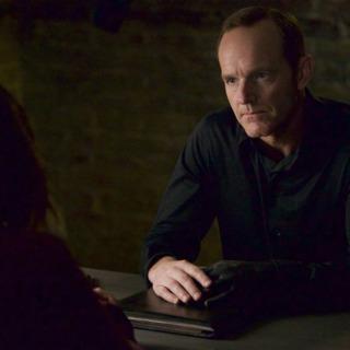 "Agents of S.H.I.E.L.D. Episode #309 - ""Closure"" Review"
