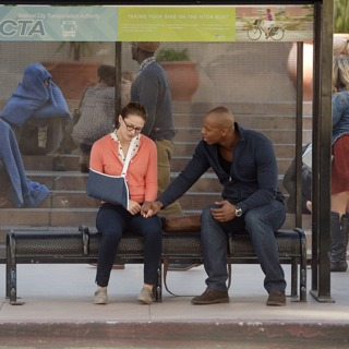 """Supergirl Episode #107 - """"Human For a Day"""" Review"""