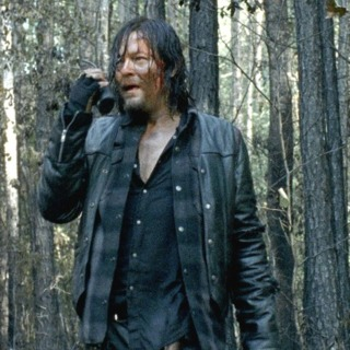 """The Walking Dead Episode 606 - """"Always Accountable"""" Review"""
