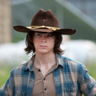"""The Walking Dead Episode 607 - """"Heads Up"""" Review"""