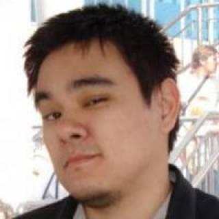 Marcio Takara