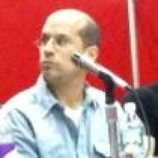 A.J. Lieberman