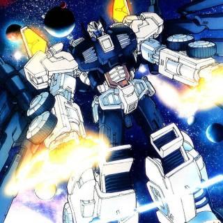 TF Spotlight: Optimus Prime