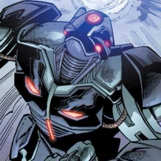 edited - Legion of Super-Heroes #13