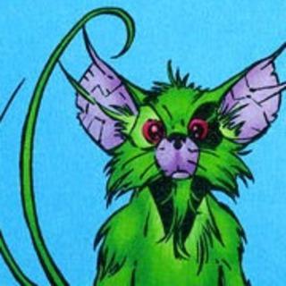 Gen 13 #1 (1995) - cover