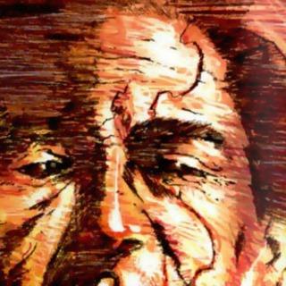 Crazy Horse - Daredevil #10