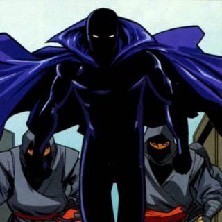 Earth-20051 (Marvel Adventures)