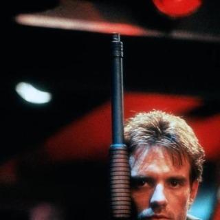 Kyle Reese 1984