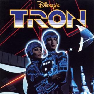 Tron/Yori