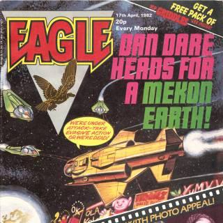 Eagle 04