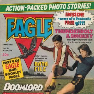 Eagle 06