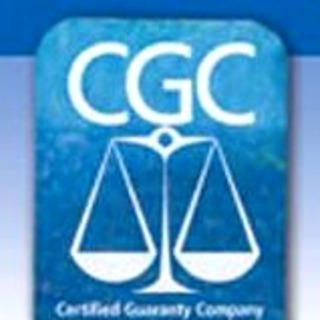 generic cgc logo