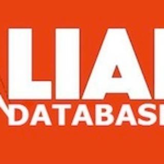 ValiantDatabase.com logo