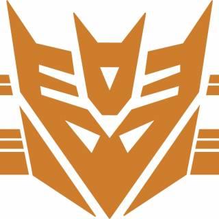 Seekers Emblem
