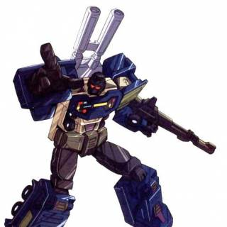 G1 Onslaught