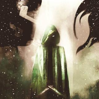 Gamora Cosmically-enhanced GOTG variant